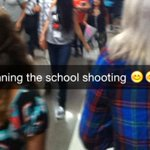 Arizona teen arrested for Snapchat school shooting threat http://t.co/hG68xCweSy http://t.co/BJx50PabdE