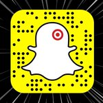 #ForceFriday is almost here, everybody. Follow us on Snapchat for #StarWars fun tonight. #ShareTheForce http://t.co/KiMQKQXTs4
