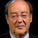 #SeEsDoFutebolCLubeDoPorto tens orgulho neste grande homem http://t.co/LRHCkbnRqH