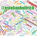 @estebanbullrich @Estendencia #Ahora en #Argentina con menciones a #AnimalesSueltos @MauricioMacri @fantinofantino http://t.co/YgIwpsPgA4