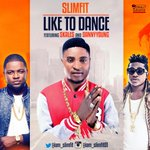 MUSIC: Slim Fit – Like To Dance (Audio & Video) ft Skales & Danny Young, Play & Download at … http://t.co/k2yHtXt94p