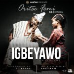 MUSIC: OritseFemi – Igbeyawo Video, Play & Download at http://t.co/YhpPNxPzvJ  http://t.co/67R34VKdZy