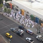 I found Diner en Blanc or people who want to get the most from their wardrobe before labour day. #dinerenblanc #yeg http://t.co/fMEsTyGNe5