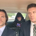Ummm...is he still in the back seat?  This is getting awkward.  @jarpad @bodyguard4JandJ #AlwaysWatching http://t.co/WQXt7XAmSV