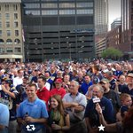 No support? Look at OUR rally! #STLNFL http://t.co/t0bLe1BtbJ