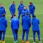 #Boca Erbes está descartado para jugar ante #SanLorenzo y en su lugar jugará Cubas: http://t.co/BUbFX8kpzc http://t.co/LOX6GkWF3F