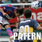 #Boca 0 vs #SanLorenzo 3 Torneo Clausura 2007 #HijoEterno http://t.co/sNeJORTxHo