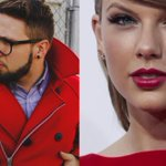 .@Andy Mineo defeats Taylor Swift in Round 1 of @espn tournament http://t.co/U0X9TKtZvL http://t.co/J1a0ccwrwm