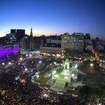 """A tres meses de la marcha """"#NiUnaMenos"""", no hubo ningún cambio significativo http://t.co/cQk6cKjBMD http://t.co/AHNlSND6oU"""