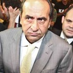 Kalil cobra chefe da comissão de arbitragem para que árbitro do jogo do Galo seja afastado http://t.co/hn7vSBkY4W http://t.co/AiRa3IbR6D