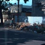 Morador é multado em R$ 1.500,00 por jogar lixo em via pública http://t.co/u2H8WHmy0G http://t.co/enWgS5LkJh