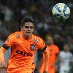 """""""Provem armação para o Corinthians"""", desafia chefe de arbitragem de São Paulo http://t.co/38LqycKeSC http://t.co/cHPZs3t1gi"""