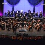 Imperdible panorama para este sábado: Inédito concierto de la Sinfónica en Muelle Histórico http://t.co/udfecKIuIs http://t.co/PQyLEFXhGm