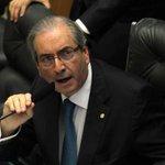 STF dá prazo em dobro para Cunha se defender na Lava-Jato. http://t.co/pSpLZExMe5 http://t.co/YG9mac0Tvw