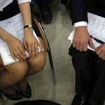 Candidato a emprego envia por acidente nudes à gerente de RH da empresa. http://t.co/o5PXYPZ5dB http://t.co/l9pF07hqJn