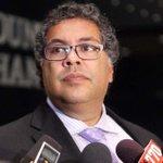 Nenshi calls Ottawas response to Syrian refugee crisis disgraceful http://t.co/pDwSrtDsHp #yyc #cdnpoli http://t.co/3NE7HHbD8s