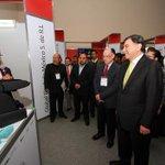 Con voluntad política Tlaxcala regresa a la arena de la competitividad: MGZ http://t.co/STvHc93g7a @GobTlaxcala http://t.co/6XTJHuCHdc