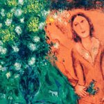 RT 097006evan: ロシアの画家Marc Chagallの作品。 http://t.co/kslKzSzi0x https://t.co/GPgu4Yvhbu https://t.co/GPgu4Yvhbu …… https://t.co/GPgu4Yvhbu