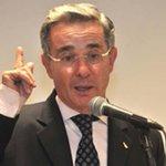 Uribe busca que sueldo de senadores aumente los $28 mil del mínimo http://t.co/mriej6V2PX  ¿De acuerdo?  RT Sí FAV No http://t.co/TkeWywLqyB