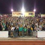 Mira Costa High School Manhattan Beach, CA http://t.co/OFHgE9RBYV