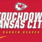 After review the play is ruled a TOUCHDOWN! #Chiefs lead 24-17 with 8:40 left in the 3rd quarter #KCvsSTL http://t.co/wpOuwm1gAz