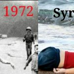 From #Vietnam to #Syria. #stopthewar http://t.co/7sparIQPPo