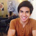 Bekas pendebat terbaik Asia balas kenyataan anak Zahid Hamidi http://t.co/e7VVspAVg3 http://t.co/Ynldpxo9yL