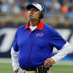 Just preseason, but the Rex Vest hasnt made its Bills debut. RT to vote Rex Vest for the opener FAV to vote polo http://t.co/fGpOLJ6B1K