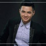 Fall in love with these 10 kilig photos of That's My Bae grand winner Kenneth Earl Medrano. http://t.co/ejGp2HRqSy http://t.co/TLKV0kN1BT