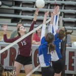 A tough contest, but @MountieVBall wins against @shsbulldog_vb Visit http://t.co/0P9wzT7pf6 for more. #spike #digs http://t.co/T51NRTRsQV