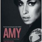 """Сегодня 19-50 специальное событие #ЯМКФ показ документального фильма """"Эми"""". Оригинальный звук. Субтитры. http://t.co/X9ET9ZTW0q"""