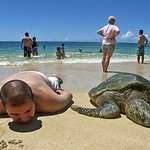 https://t.co/QPmxBfcd08 RT WillyrexYT: Solo me consuela que en unos días estaré en Hawaii compartiendo mis aventu… http://t.co/3SLJJ2nguy