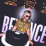 Hoje nossa Rainha @Beyonce está completando 34 anos! ???????? #HappyBirthdayBeyonce http://t.co/GjtYtuvZnF