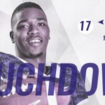 Boykin scoots into the end zone from 19 yards out for the score! #BeatMINN #TCUvsMINN TCU 17 | MINN 3 | 12:03 (3Q) http://t.co/jVevtGP9LN