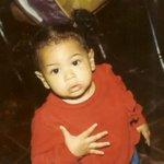 VAI SER O MEU BEBÊ PRO RESTO DA VIDA @BEYONCE #HappyBirthdayBeyonce http://t.co/fiXU0cJva3