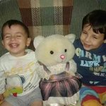 Top story: Family of drowned Syrian boy was trying to reach Canada with #Vancouver help http://t.co/9TCFnOsaWM http://t.co/vlwkDM6fz2