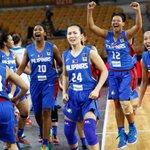 BREAKING: Perlas Pilipinas shocks India, earns promotion to FIBA Asia tier 1 http://t.co/hu8akKvGCI http://t.co/kJWulmeGmp
