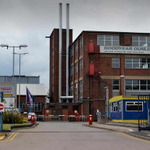 Bosses meet with politicians over the future of iconic Goodyear #Wolverhampton factory http://t.co/a19qMkM7PV http://t.co/gJU11izozs