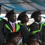 Stream live University of Nairobi graduation ceremony here --> http://t.co/FDfk9ILTDK #uongraduation http://t.co/vCr9mE9Emv