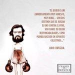 ¡Buenos días! #boxeo #juliocortazar http://t.co/zlFqQVTuB4