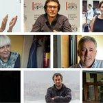 Carmena, Colau, Kichi... alcaldes del cambio se reunen para valorar sus primeros 100 días http://t.co/RK2bGpIq9h http://t.co/idkOTiJ3FR