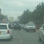 Sonkos cars overllapping on Limuru rd as usual http://t.co/LUdtiA9dJZ via @lisabagga