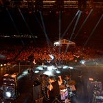 [Power Push] 「DEAD POP FESTiVAL 2015」特集 SiMと仲間が作り上げた熱狂の2日間 ライブ写真&セットリスト http://t.co/ZMR3Yf341U http://t.co/yJdBfhxHGc