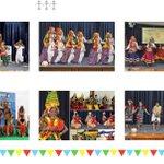 #TeachersDay : PM Shri @narendramodi launch the website for Kala Utsav, to promote art in education http://t.co/0llDUTWd1K