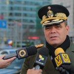 "@DolarToday:Cáncer d Padrino López desata pugnas internas en Cartel d los Soles https://t.co/NwfCgnYnEm http://t.co/Ierl2XlnVW"" @GenPenaloza"
