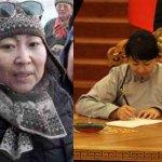 Mongolian dream.   http://t.co/WtKKQuYU4c