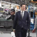 Following @George_Osborne visit to @Nissan #Sunderland plant the #NECA call for devolution http://t.co/SJA1Y7Yc28 http://t.co/Th9NvwI1y1