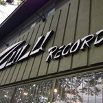 """""""For Lease"""" signs at Zulu Records signal changes http://t.co/kLA6pPEbaE #Vancouver #Kitsilano http://t.co/v5Tf7AVzlD"""