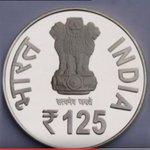 #TeachersDay:PM Shri @narendramodi releases commemorative coins in honour of Dr Radhakrishnan http://t.co/52FbVYv5hE