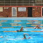 PRIVATE firms could bid to run Maitland pools:  http://t.co/pCoglJdg47 @MattCarrNH http://t.co/4FpT6DJeld